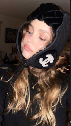 Lily Rose Depp Style, Lily Rose Melody Depp, Lily Depp, Lily Chee, Gemma Ward, Love Lily, Aesthetic People, Aesthetic Space, Kate Moss
