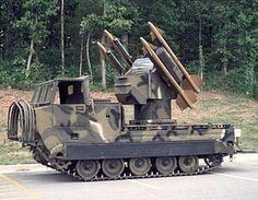 MIM-72 Chaparral 07.jpg