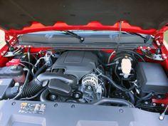 ChevroletSilverados20122382