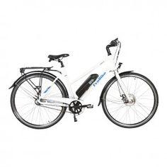 Bicycle, Trekking, Vehicles, Sport, Deporte, Bicycle Kick, Trial Bike, Rolling Stock, Excercise