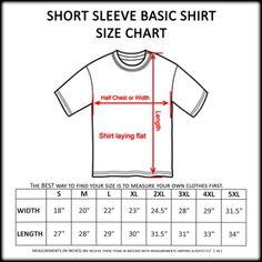 Men's/Unisex T Shirt Cool Doberman with Shades Short Sleeve Tee, Size: XXL, Black