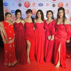 Beautiful Indian Brides, Most Beautiful Indian Actress, Beautiful Bollywood Actress, Beautiful Actresses, Best Friend Poses, Cute Boy Photo, Kumkum Bhagya, Strapless Dress Formal, Formal Dresses
