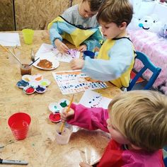 kids painting workshop club Made in Ashford Ashford Town, Free Groceries, Painting Workshop, Social Enterprise, Painting For Kids, Handmade Clothes, Creative Business, New Baby Products, The Incredibles
