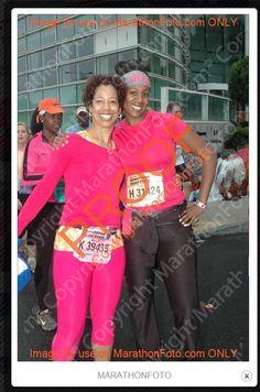 BGR! Atlanta Peachtree Road Race 2013