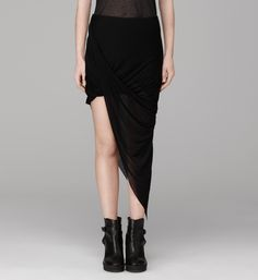 Tagged with Helmut Lang. Helmut Lang's minimal style is available online. Helmut Lang is a fashion brand based in NYC. Dresses and jackets by Helmut Lang are very popular.