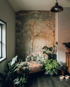 https://www.gardenista.com/posts/10-garden-ideas-steal-instagram/
