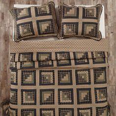 brockton-cabin-black-twin-quilt-90x70