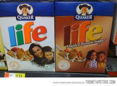 I see what you did there Quaker…  Totally not funny at all. Highly inappropriate....LOLOLOLOLOLOLOLOL!!!!!!!