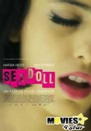 Download Sex Doll 2017 Full Movie Online without any account. Enjoy 2016 All Hollywood super hit Hollywood films collection at movies4star.