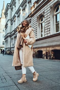 Amber, Coat, Jackets, Outfits, Fashion, Down Jackets, Outfit, Sewing Coat, Moda