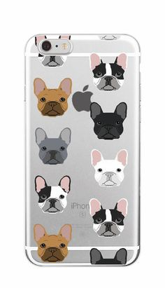 Aliexpress.com : Buy Pizza Donuts Sushi Hotdog Ice Cream  French bulldog Phone Case Cover fundas For iphone 7Plus 7 6 6S 6Plus 5 5S 5C SE 4 samsung from Reliable phone cases suppliers on World Design Phone Accessories