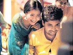 Kajol with Karan Johar - Kabhi Khushi Kabhie Gham (2001)