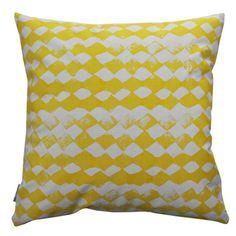 Throw Pillows, Bed, Cotton, Toss Pillows, Stream Bed, Decorative Pillows, Decor Pillows, Beds, Scatter Cushions