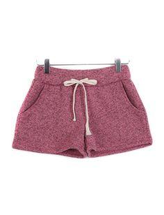 리들숏,pants