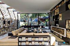 Loft 24-7 Casa Cor Exhibition – São Paulo, Brazil – Photo Gallery   The Pinnacle List   Worlds Best Luxury Real Estate and Lifestyle Magazine