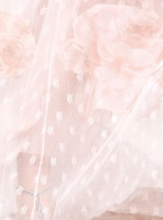 pink.quenalbertini: Delicate and soft