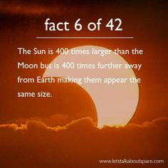 False the sun is not 93 million miles away it is 30,000 miles away and equal size to the moon. We are the Tera firma below the firmament.
