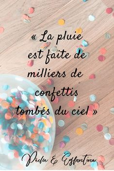 Kid friendly healthy recipes for picky eaters 2017 free episodes Positive Wallpapers, Message Positif, Affirmations Positives, Kids Meal Plan, Cooking Classes For Kids, French Words, Gifts For Photographers, Small Words, Self Motivation