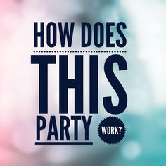 Welcome to our party and I hope you enjoy!! This board is full of JAMazing information about Jamberry and the products that are offered. Don't forget to choose the lovely hostess name that invited you to this party during checkout!