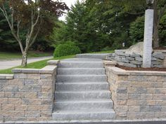 landscaping levels - Google Search