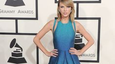 Taylor Swift's Best Grammy Looks: Taylor Swift just got 7 Grammy nominations! To celebrate, we've compiled some of her best Grammy looks through the years.