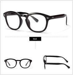 ตัดแว่นสายตาที่ไหน    ร้านวัดสายตา ตัดเลนส์สายตา แว่นตาวินเทจ แว่นสายตาอามานี่ โรคสายตาสั้น วิธีบำบัดสายตาสั้น แว่นตาเลนส์ปรับแสง ราคา รา เลนส์ แว่นสายตาสั้น ยาว สายตาสั้น 0 25  http://pricelow.xn--l3cbbp3ewcl0juc.com/ตัดแว่นสายตาที่ไหน.html