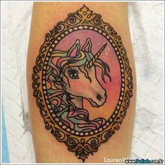 fabulosos-tatuagens-de-unicornio-13