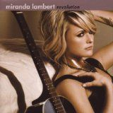 Revolution (Audio CD)By Miranda Lambert