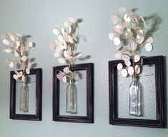 22 Great DIY And Wall Decor Ideas Part 1 | Inspired Snaps