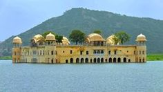 Jaipur 3 Nights 4 Days Package