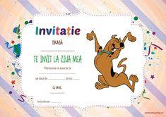 Invitații petreceri copii - BluParty Bullet Journal, Education, Baby, Infants, Teaching, Baby Humor, Babies, Infant, Onderwijs