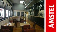 #Diseño #Mobiliario #Retail #Interiorismo #Madrid #Amstel
