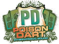 Poison Dart