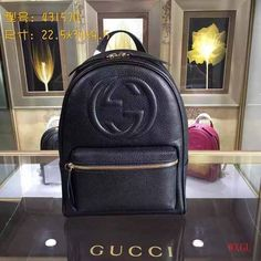 ccdf32d44f7f For high quality luxurious fashion accessories (Bags Watches Wallets  amp   More). Gucci SaleGucci ...