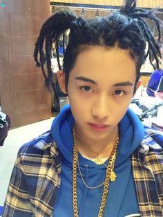 Taeyong, Jaehyun, Nct 127, Nct Winwin, King Of Hearts, Fandom, Kpop, Vixx, K Idols
