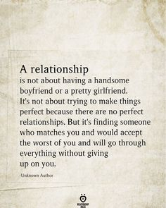 Relationship Advice For Girls - Relationship Memes Cute - - - Relationship Tips For Women - Toxic Relationships, Healthy Relationships, Wisdom Quotes, True Quotes, Hard Quotes, Breakup Quotes, Strong Quotes, Quotes Quotes, Quotes For Him