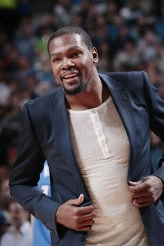 Oklahoma City Thunder vs. Dallas Mavericks - Photos - March 16, 2015 - ESPN Oklahoma City Thunder Basketball, Oklahoma Sooners, Thunder Strike, Thunder Thunder, Chill, Dallas Mavericks, Best Fan, Sports Pictures, Kevin Durant
