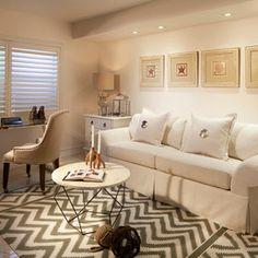 Crest Home Design Curtains Long Beach Part 70