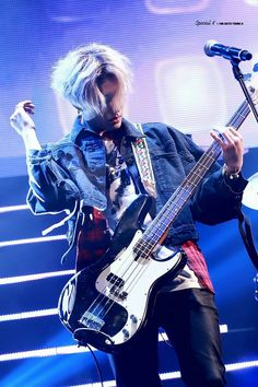 Young K DAY6