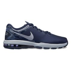 lowest price c189e 99792 Nike Air Max Full Ride TR 1.5 Men s Cross Training Shoes