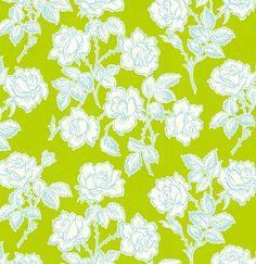 Heather Bailey - Pop Garden & Bijoux