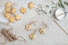 Christmas cookies #christmas #cookies #recipe #christmastree