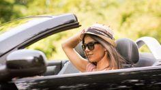 Best Car Rental Option: Costco Travel