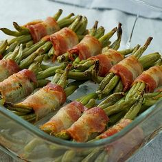 Asparagus, Green Beans, Tapas, Low Carb, Lunch, Dinner, Vegetables, Cooking, Anna