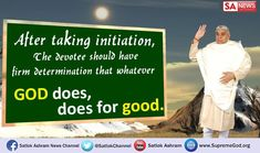 How to get Complete Salvation? Spiritual Meditation, Spiritual Awakening, Spiritual Quotes, Awakening Quotes, K Om, Spirituality Books, Spirit Science, Happy New Year 2019, Gods Love