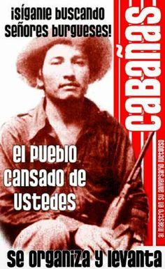 Micaela Cabañas Ayala, hija del guerrillero Lucio Cabañas pide asilo a Estados Unidos (+video)