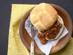 summer_sloppy | 22 Slow Cooker Recipes That Are Perfect for Summer
