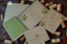 Inspiration tuscan wedding on pinterest tuscan wedding aisle