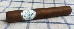Bavaria Zigarre – bayerische Zigarren - https://www.starkezigarren.de/blog/bavaria-zigarre-bayerische-zigarren/
