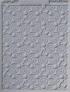volumen en la portada de una encuadernacion